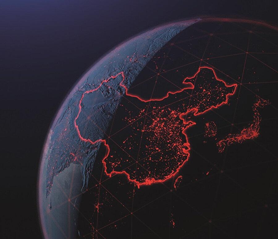 Bilim Kurulu üyesi Prof. Dr. Ateş Kara Çin'den gelen test kitlerinin büyük oranda doğru sonucu vermediğini, Türkiye'nin ikinci ve üçüncü sevkiyatı gerçekleştirmeyeceğini söyledi.