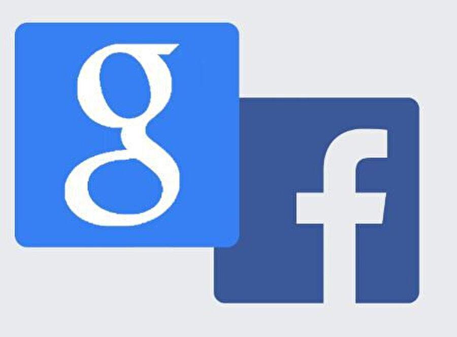 Google ve Facebook'un dahil olacağı bu sistemin ne zaman hayata geçeceği ise şimdilik belli değil.