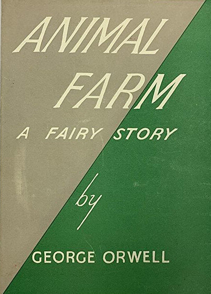 """George Orwell'ın Hayvan Çiftliği'ndeki meşhur """"Bütün hayvanlar eşittir, bazıları daha eşittir"""" sözündeki gibi, bazı insanların hayatlarının yası tutulurken bazılarının ise bir istatistiki nesneye dönüştürüldüğü bir çağdayız."""