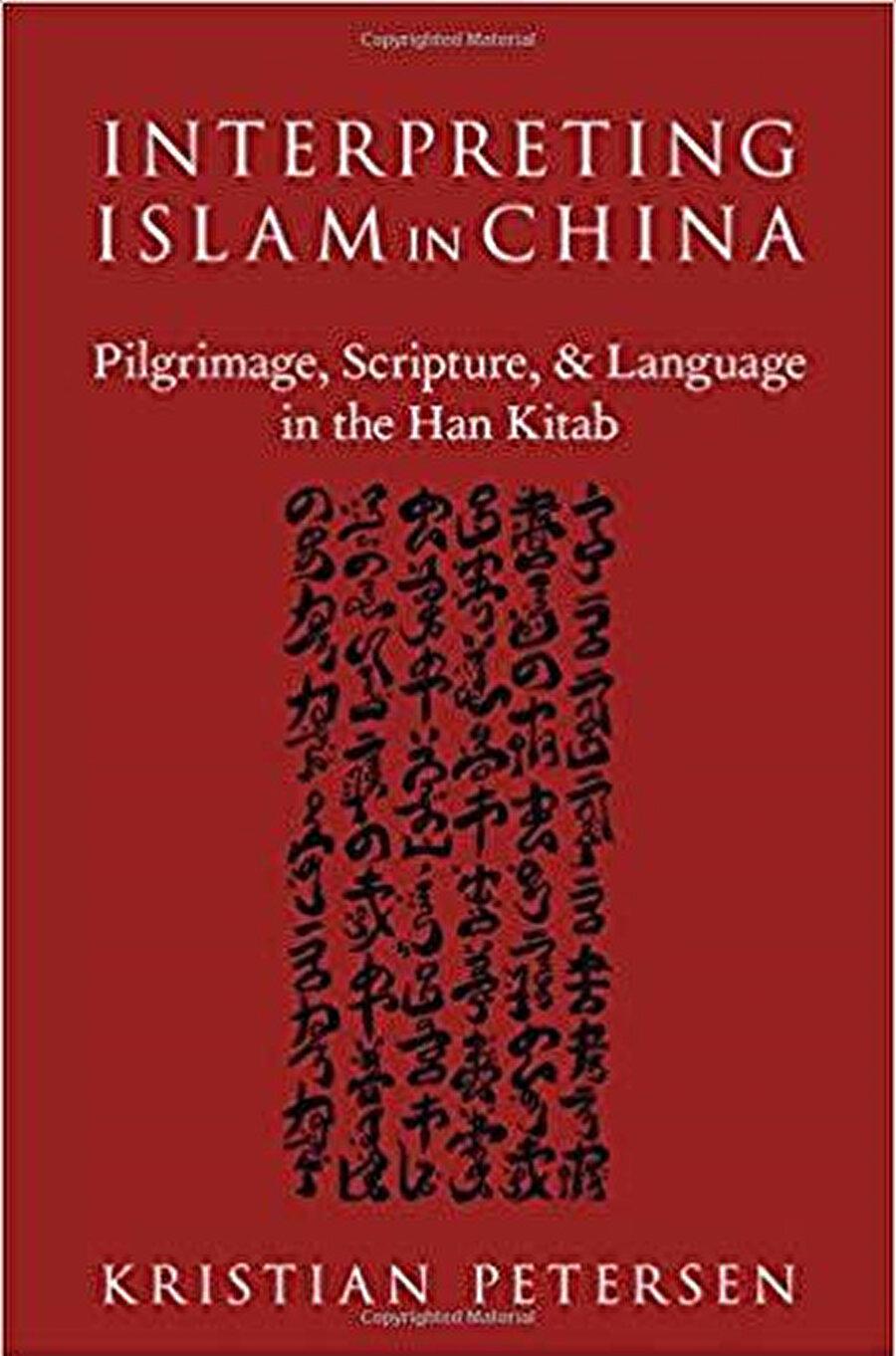 Kısa bir önsöz ve girişle beş bölüm hâlinde düzenlenmiş olan kitap, üç tema etrafında şekilleniyor: hac, kutsal kitap ve dil. Arapça ve Farsçadan Çinceye çeviride yaşanan problemler ve Çince metinlerin genellikle Konfüçyüsçü olması sebebiyle yaşanan felsefi sorunlar dil ve kutsal kitap kısımlarında inceleniyor.