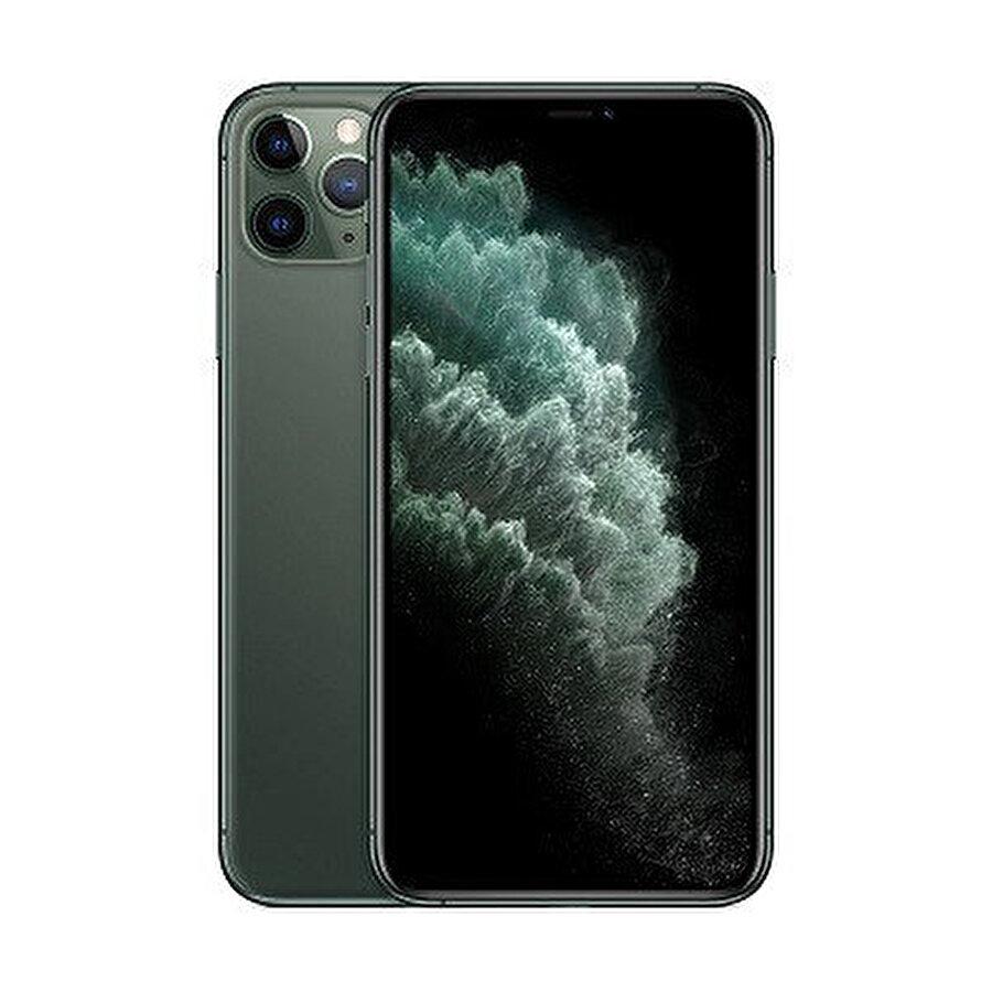 Yeni nesil iPhone'un üretim tarihi konusunda Apple'dan bir açıklama yok. Ancak birçok kaynak üretimin 1 ay gecikebileceğini söylüyor.