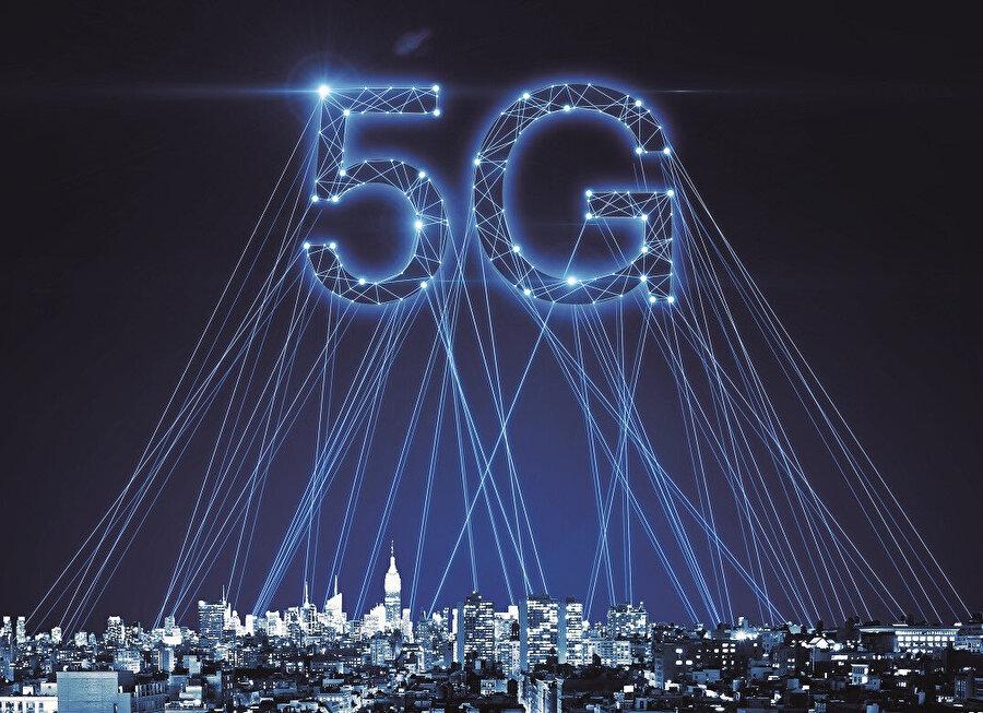 """5G'nin """"güvenilir"""" olduğunu söyleyen FCC bu neticeye hangi testleri yaparak vardığını hiç bir zaman açıklayamayacaktı. Çünkü ortada böyle bir test yoktu. Hiçbir zaman da olmamıştı."""