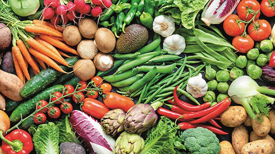 TMMOB Gıda Mühendisleri Odası Yönetim Kurulu Başkanı Kemal Zeki Taydaş, ışınlamayı yerinde bulduğunu belirtmiştir.
