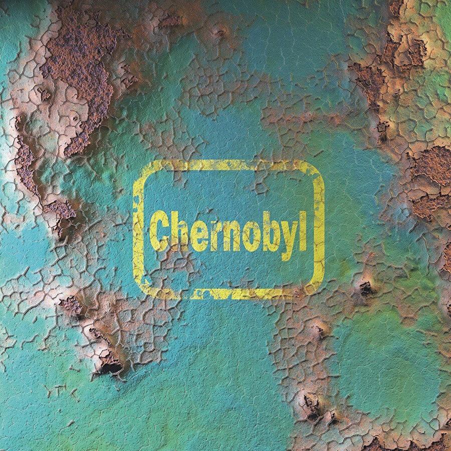 Çernobil nedeniyle oluşan genetik hasarlar gelecekte uzun bir süre daha dünya sorunu olmaya devam edecektir.