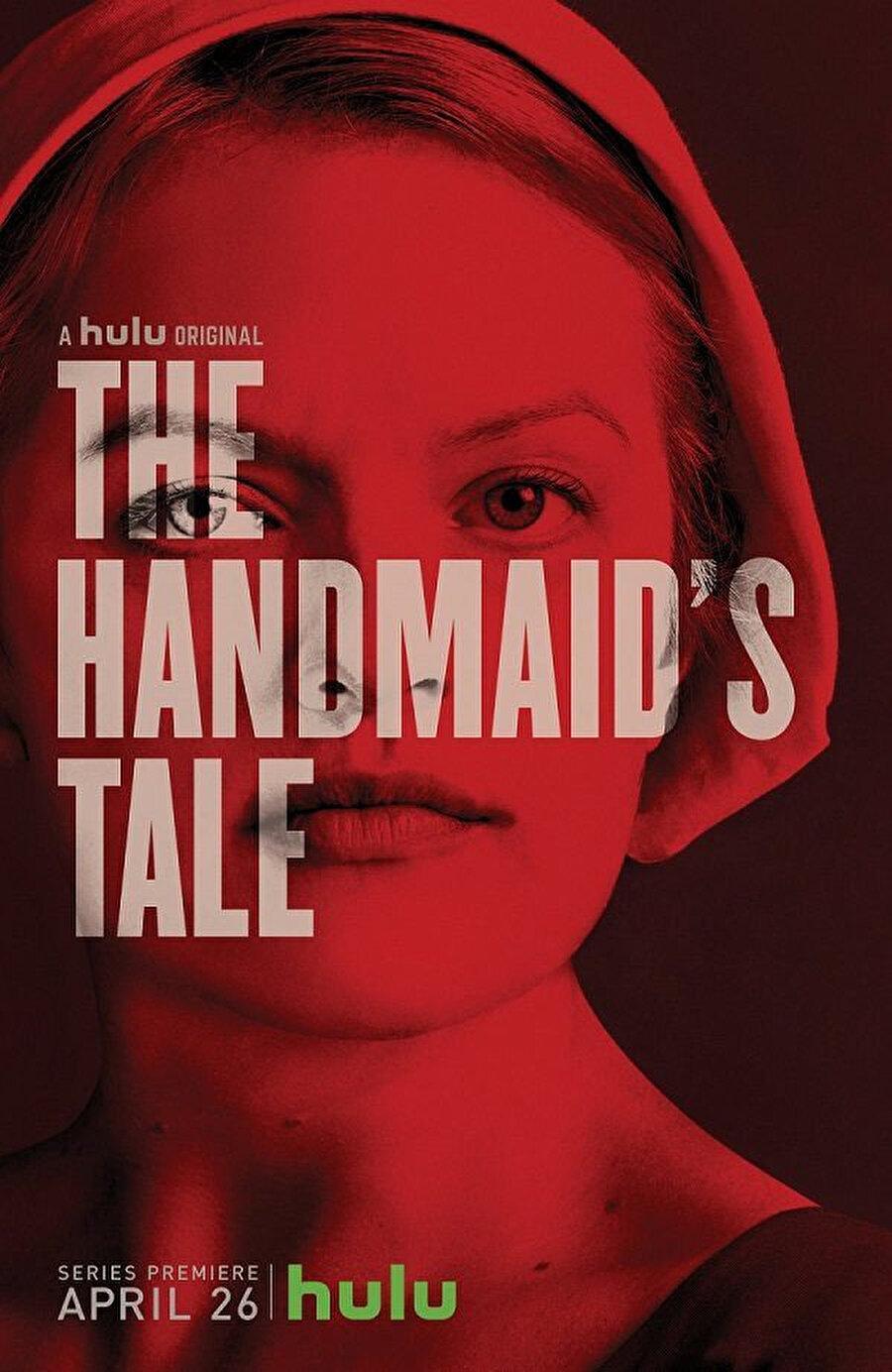Geride bıraktığımız yıl kazandığı Emmy ve Altın Küre ödülleriyle 2017'nin en başarılı dizisi olan The Handmaid's Tale'in ikinci sezonu, nisan ayında gösterime girdi. ABD'li dijital platform Hulu'nun yapımcılığını üstlendiği ve ülkemizde Blutv tarafından ekrana taşınan dizi, doğum oranlarının düşmesi ve kısırlığın artması sonucu kadınların damızlık kölelere dönüştürüldüğü distopik bir toplumda geçen oldukça çarpıcı olayları konu alıyor