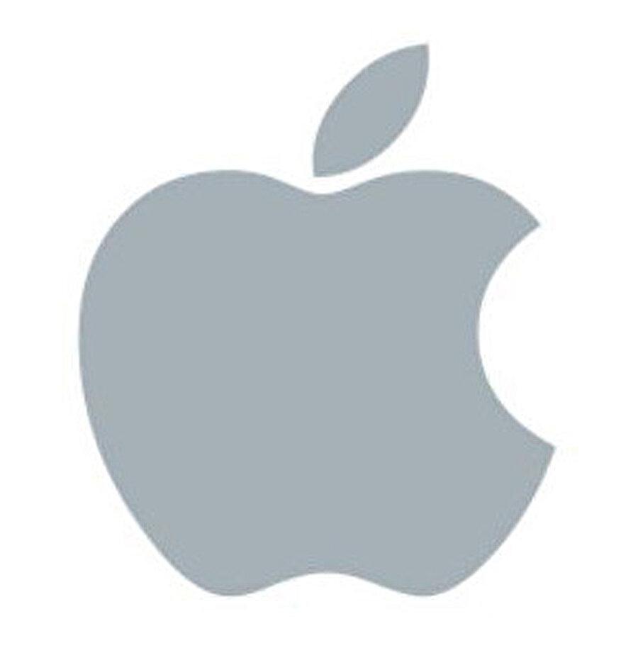 Apple, kademeli şekilde çalışanları ofislere döndürmek istiyor.