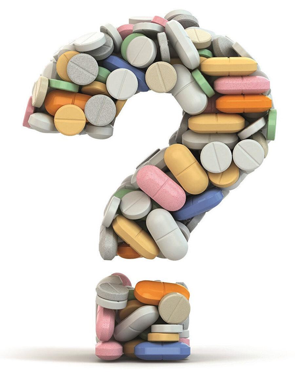 Yeni bir düzen beklentisi, aşı ve ilaç balonunun uçurulduğu bugünlerde, dev ilaç firmalarından siz hiçbir açıklama okudunuz mu?