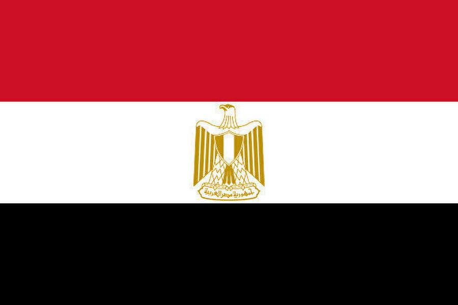 Bugün Mısır, maalesef insani yardım ve sivil toplum konularında tarihinin en kötü dönemini yaşıyor.
