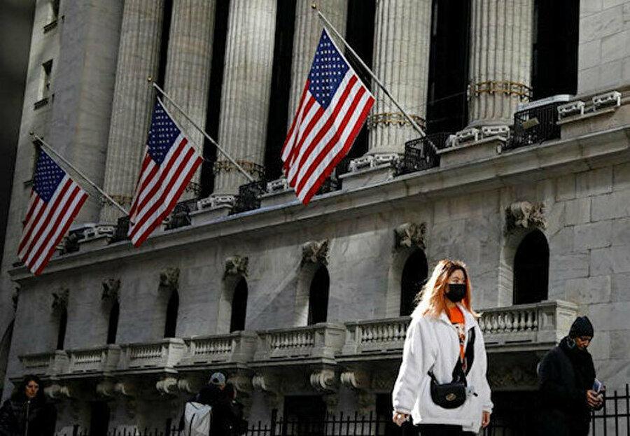 Korona illetinden dolayı ülkeler ve şirketler, bu kriz sonrasında çok zararlar görecekler.