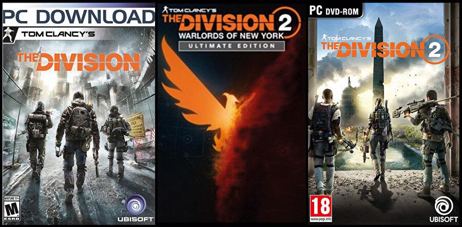 Oyunun 2019 yılının Şubat ayında piyasaya çıkan yeni bölümü virüsün ortaya çıkmasından 7 ay sonrasında geçmektedir.