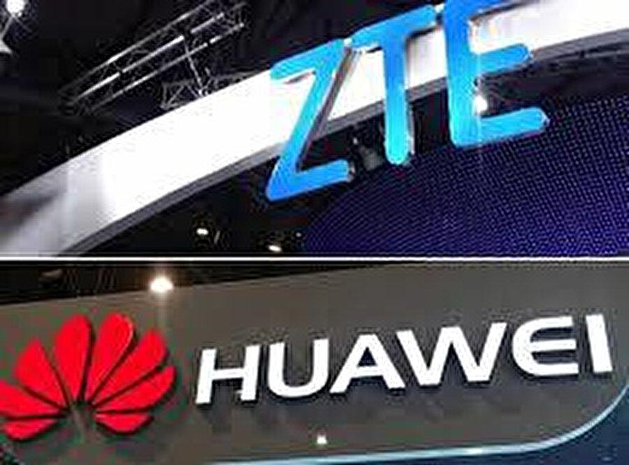 Bu kez de dünyanın en büyük yarı iletken üreticilerinden biri olan TSMC, Huawei için yonga seti üretmeyi bırakacağını açıkladı.