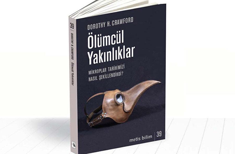 Metis Yayınları - 248 Sayfa