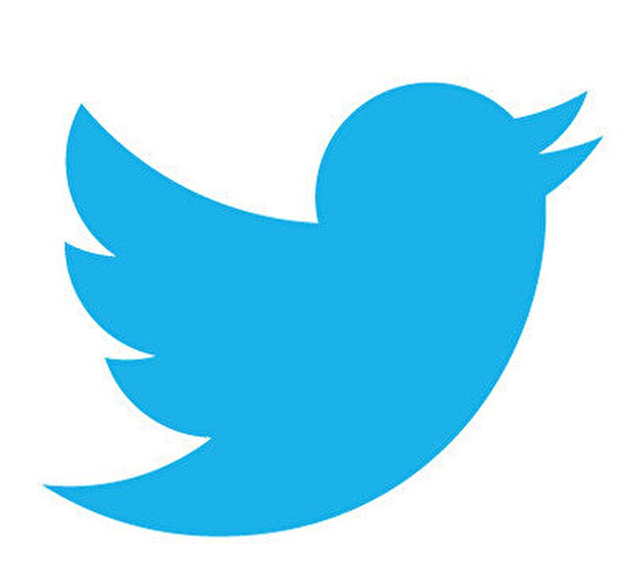 Twitter artık tamamen evden çalışma sistemine geçiyor.