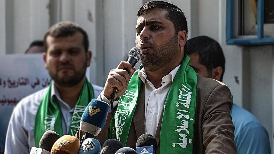 Abdullatif el-Kanu.