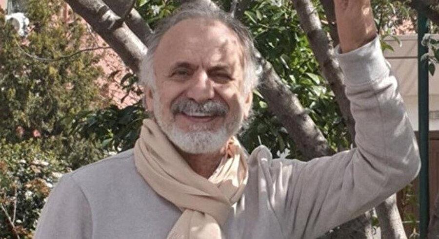 Prof. Dr. Cemil Taşçıoğlu