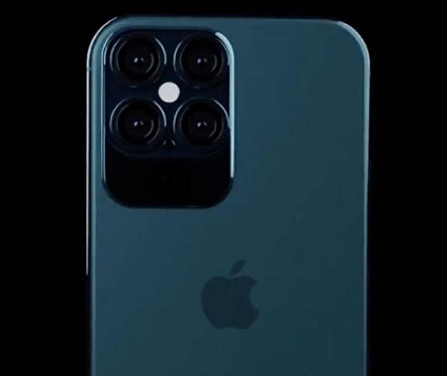 Şu anda yeni iPhone'ların detayları henüz net değil. Bildiğiniz gibi her yıl çok farklı bilgiler çıkıyor ama Apple tarafından tanıtılmadan hiçbir şey netleşmiyor.