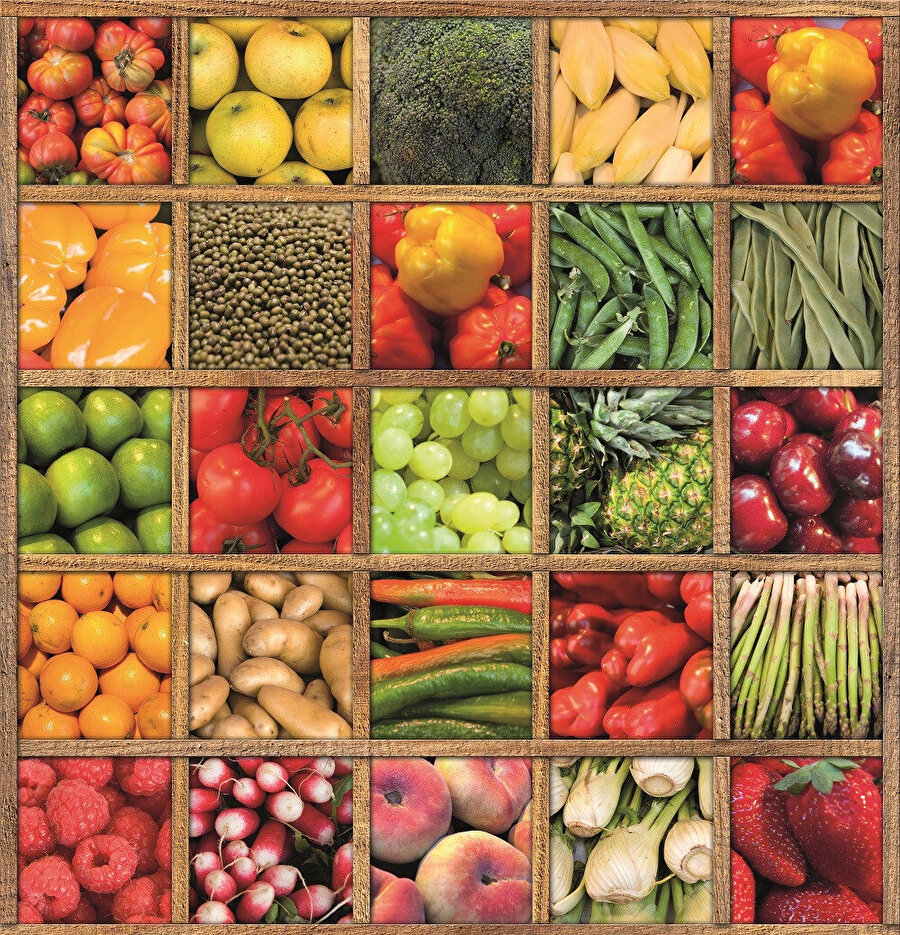 Piyasada hibrit tohumu aklamak için kastedilenin açık döllenme imkânı var ama hibrit tohum üretiminde bu metot maalesef nicedir yaygın olarak kullanılmıyor artık.