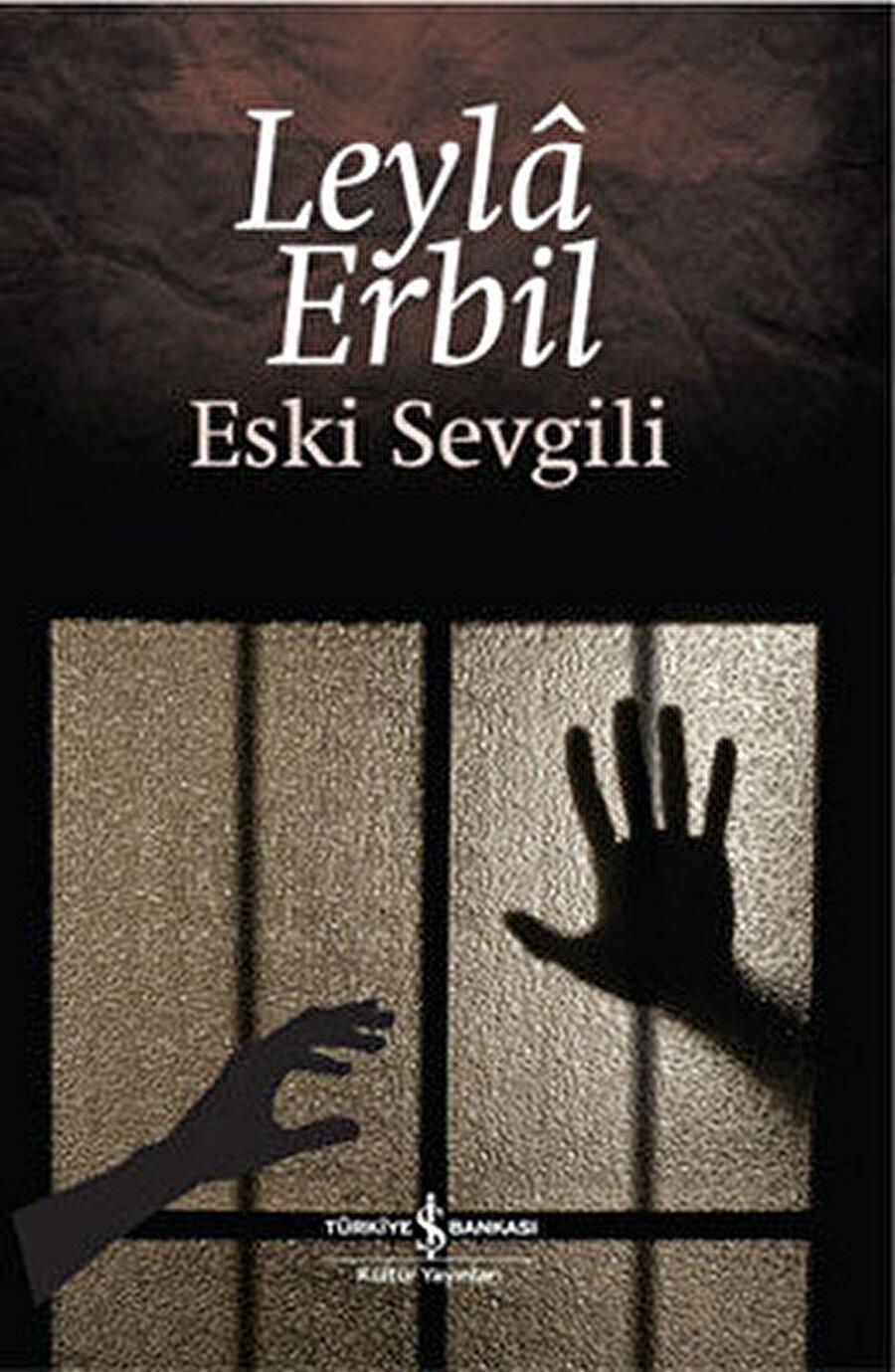 İstanbul kentini metaforlaştırır; coğrafyanın sanat metinlerindeki gücünü gösterir.