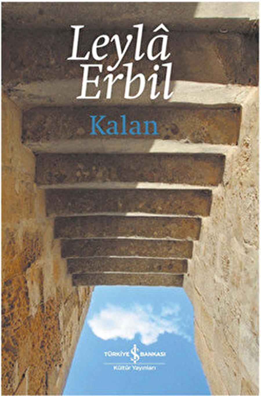 Erbil, 1950'lerin dünyasını bize yansıtmıştır.