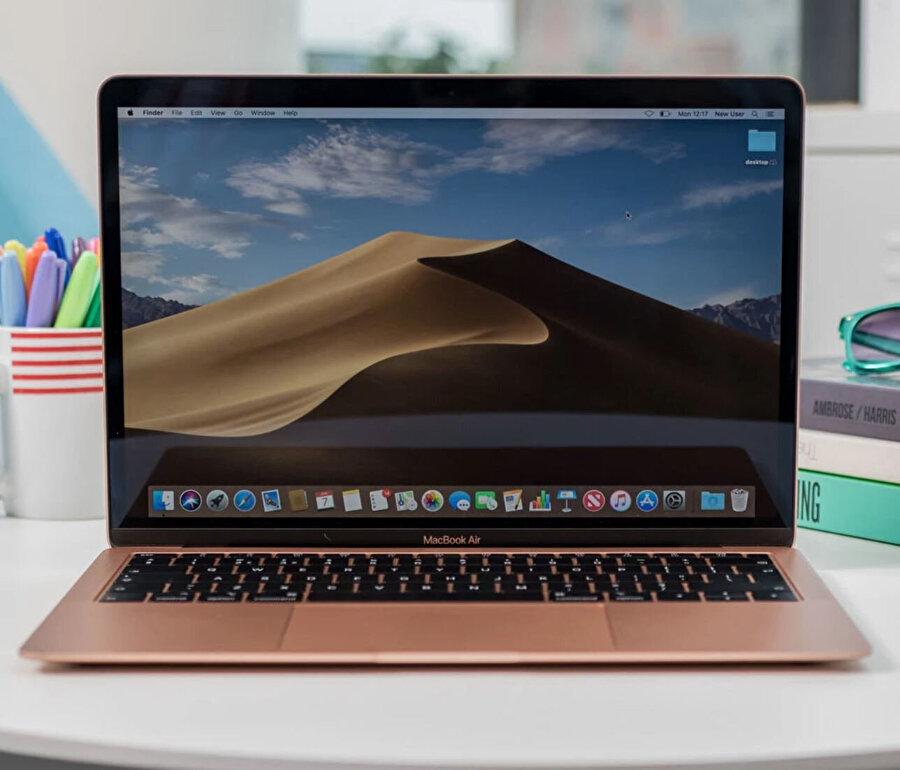 macOS 10.16 ile birlikte işletim sistemi tarafında önemli gelişmelerin yaşanması bekleniyor.