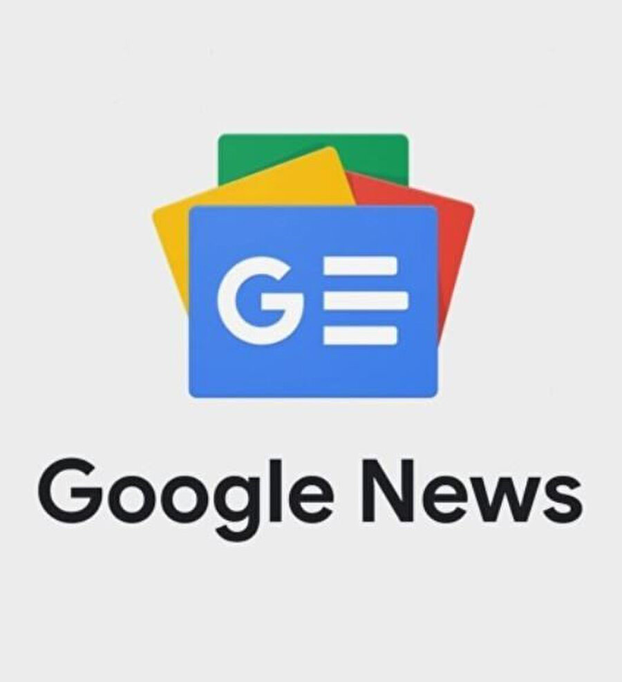 Google, bu sayede yayıncılara ek gelir kapıları sağlamak istiyor.