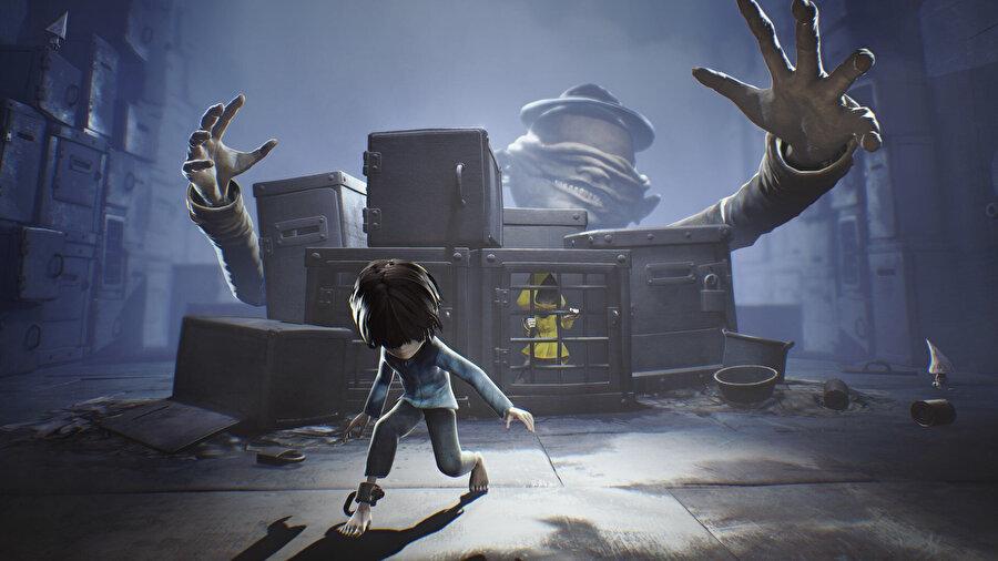 Oyun piyasaya sürüldükten sonra atmosferi, grafikleri ve sesi öven eleştirmenlerle olumlu eleştiriler aldı.