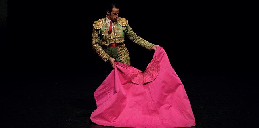 Sanat formunu uluslararası sahnede popüler hale getirmeye yardımcı oldu.