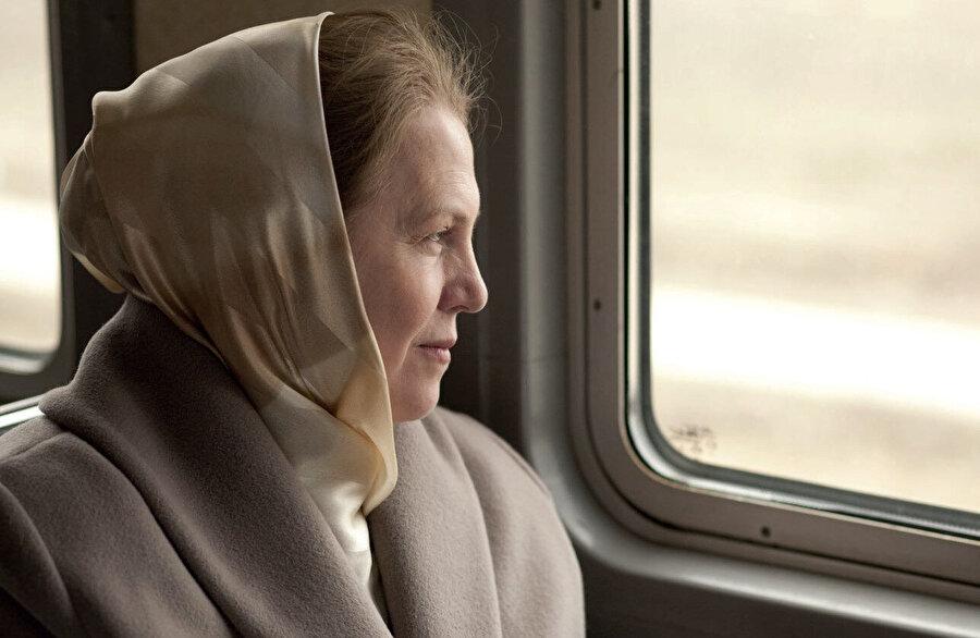 Film uluslararası alanda 2004 yılında vizyona girmiştir.