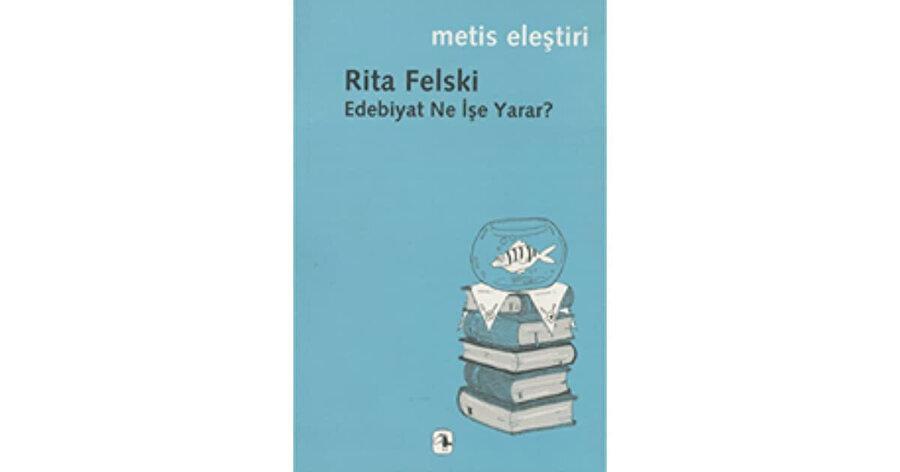 Edebiyat fakültelerinde ders kitabı olarak da okutulan bu kitap aynı zamanda edebiyatseverler için de okuması keyifli bir kaynak kitap niteliğinde.