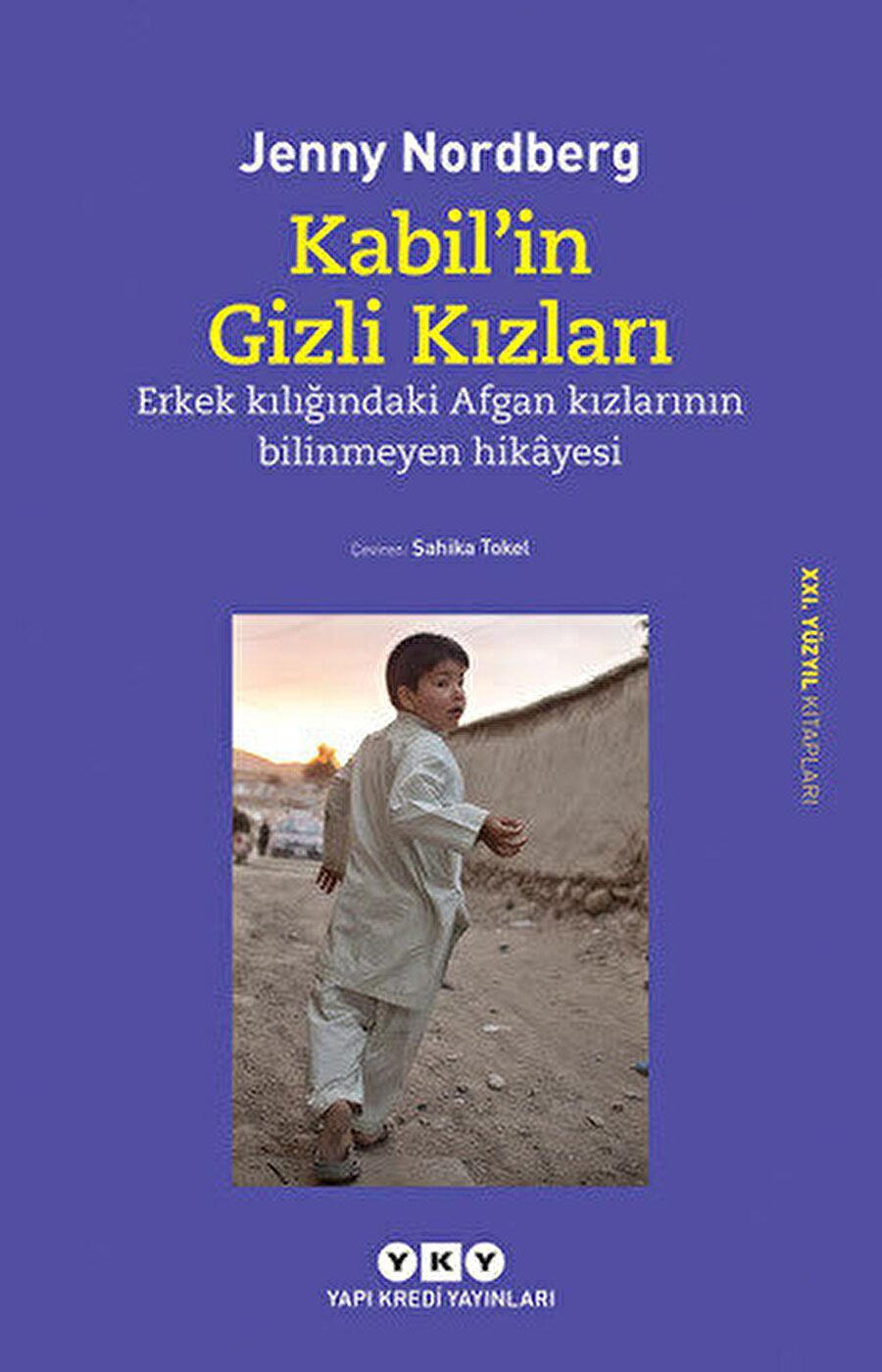İsveç asıllı ödüllü gazeteci Jenny Nordberg'in 2009-2014 yılları arasında yaptığı bir çalışmanın neticesinde 2014 yılında yayımladığı, 2016'da Türkçeye çevrilen Kabil'in Gizli Kızları: Erkek Kılığındaki Afgan Kızlarının Bilinmeyen Hikâyesi kitabı, Beççe pûş: The Afghan girls living secretly as boys; She is My Son Afghanistan's Beççe pûş, When Girls Become Boys belgeselleri ve BBC, The New York Times gibi medya kuruluşlarının yaptığı haberler beççe pûş adı verilen bu uygulamanın başlıca kaynaklarını oluşturuyor