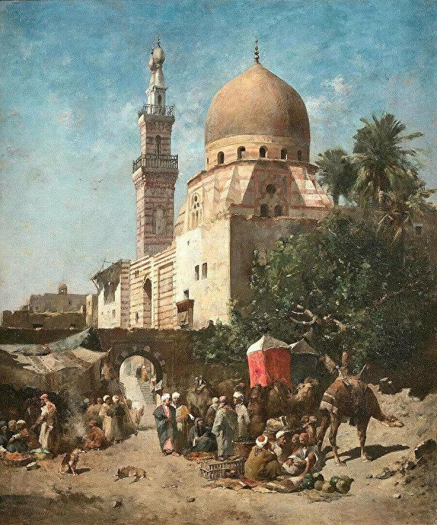 Dürzîlik, Hâkim Biemrillah tarafından kurulan Darulhikme'de bulunan İsmailî alimler tarafından Kahire'de kuruldu ve diğer bölgelere buradan yayıldı.