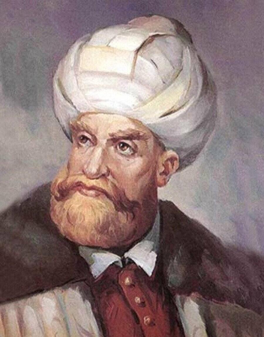 Seyyide Hurra'nın Batı Akdeniz'de Avrupalılarla mücadele etmesi, Barbaros Hayreddin Paşa ve diğer Türk denizcilerin işini kolaylaştırmıştı.