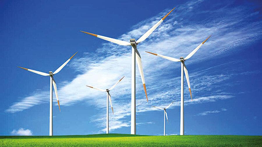 1000 megavat gücündeki bağlantı kapasitesi tahsis edilecek