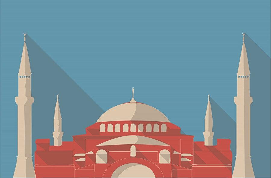 """Markar Esayan: """"Varsın Ayasofya'da Hıristiyanlara yer verilmesin, hiç önemli değil. Ama mutlaka ibadete açılsın. Müslüman dostlarımızın edeceği dualar bize yeter."""""""