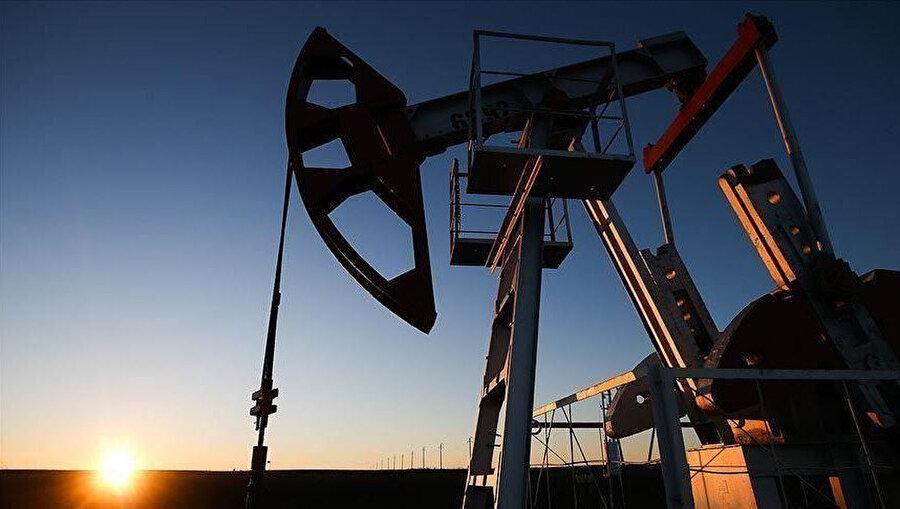Fransa, Hafter'i petrol ticaretindeki menfaatlerini korumak için destekledi.