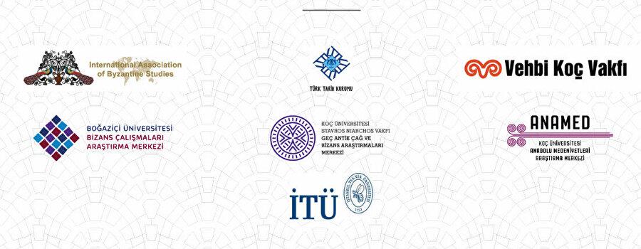 """Her 5 yılda bir yapılan Bizans Çalışmaları'nın 24'üncüsü """"Uluslararası Bizans Çalışmaları Kongresi"""" adıyla 23-28 Ağustos 2021 tarihinde İstanbul'da yapılacak."""