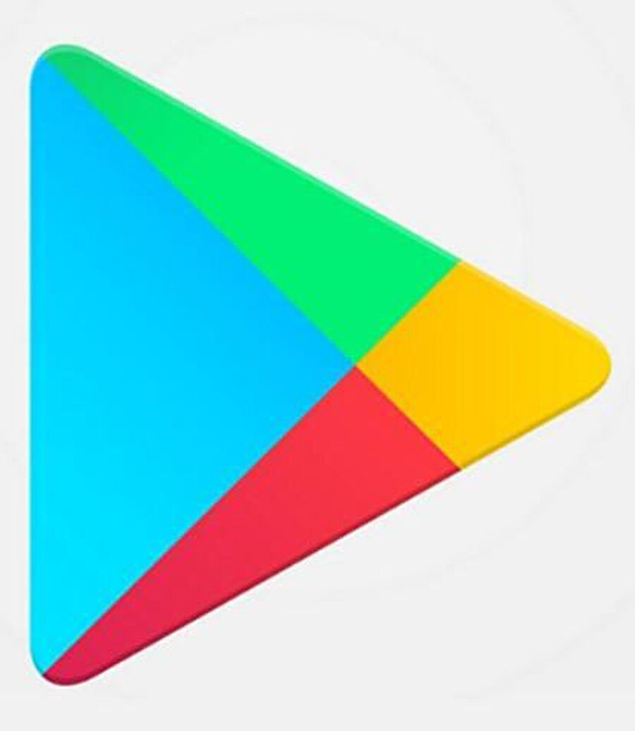 Zararlı olarak kabul edilen toplamda 25 uygulama Google Play'den temizlendi. Ancak önümüzdeki süreçte de benzer hamlelerin yapılması bekleniyor.