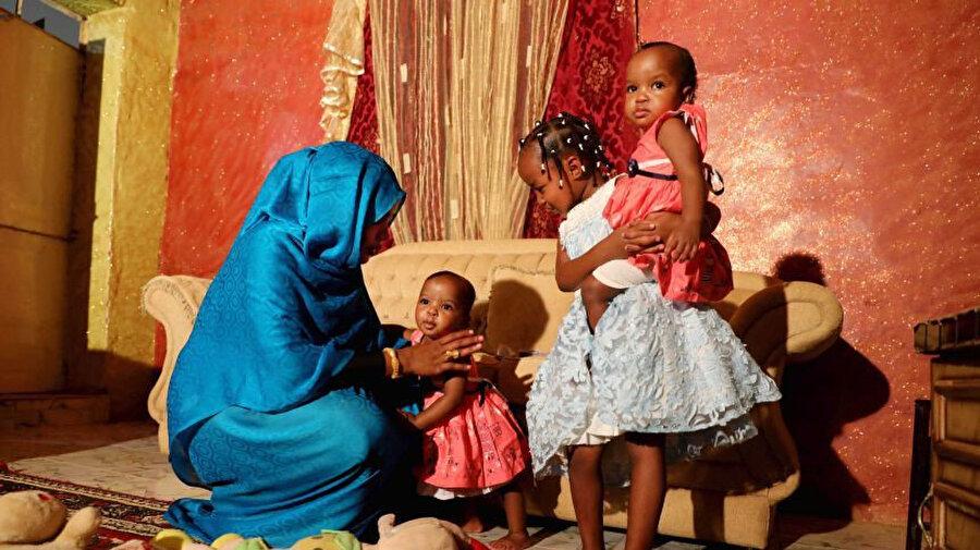 Yasal değişikliğe göre, kadın sünneti yapanlar 3 yıla kadar hapisle cezalandırılacak.