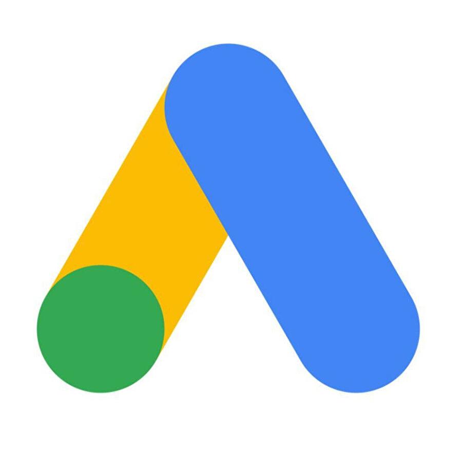 Google, kuralları ihlal eden hesapları da engelleyeceğini duyurdu.