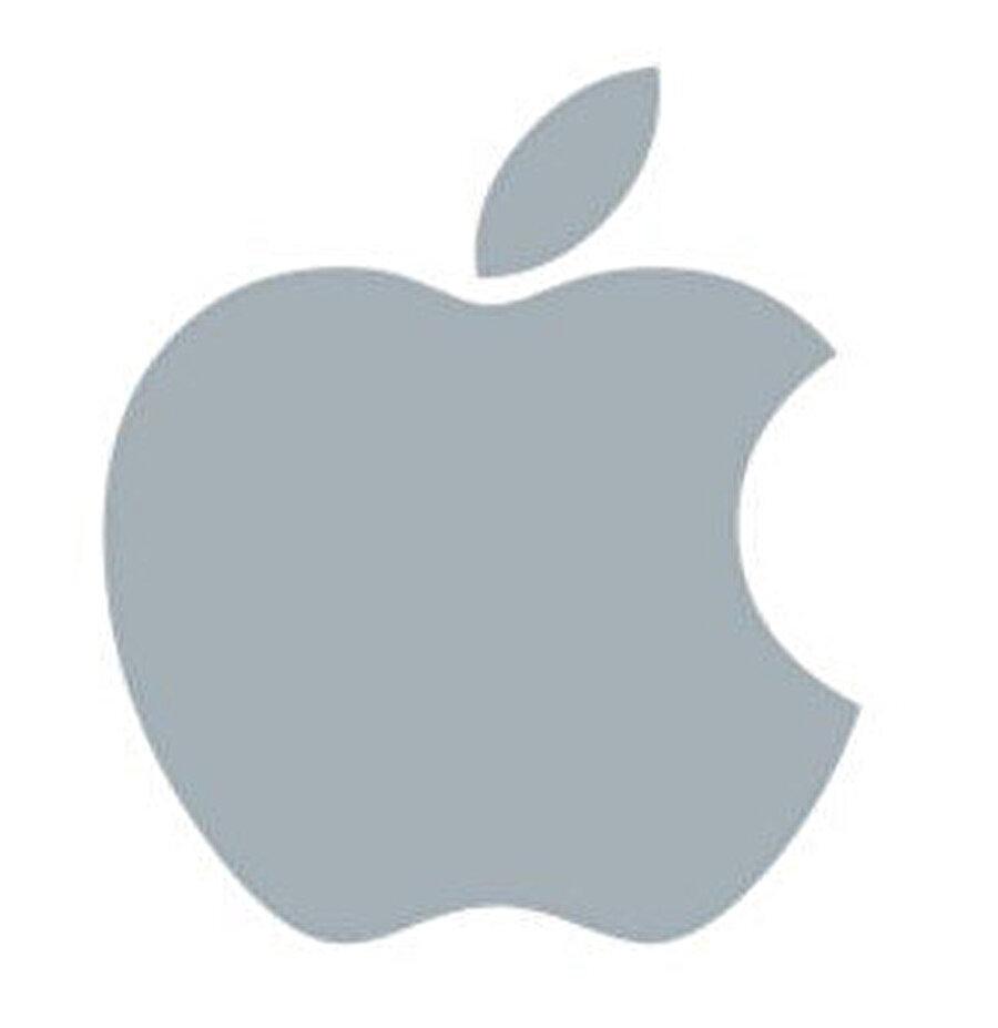 Apple, geçtiğimiz dönemlerde de benzer sebeplerden dolayı Samsung Display'e ödeme yapmak zorunda kalmıştı.