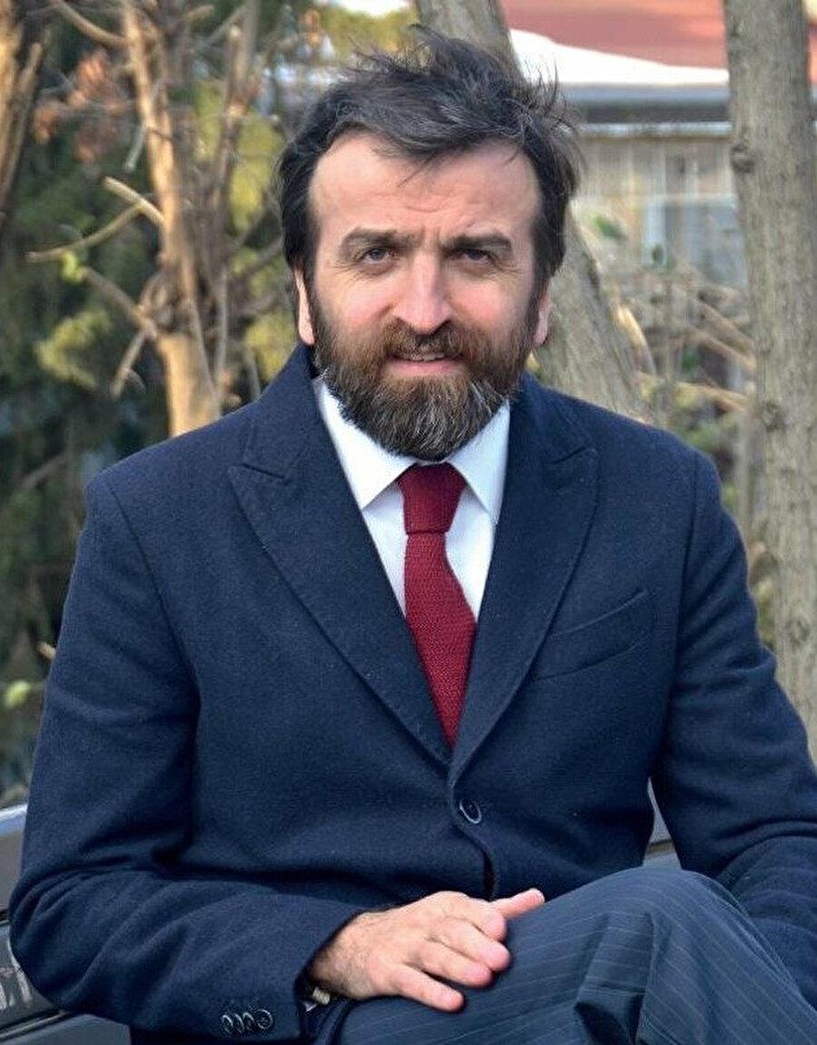 """""""Minibüs terörü"""" diyebiliyorlar, """"devlet terörü"""" diyebiliyorlar, ama """"PKK terörü"""" diyemiyorlar."""