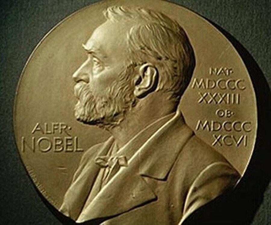 Nobel Barış Ödülüne lâyık görülen Kimyasal Silahların Yasaklanması Örgütü'nün (OPCW) tüm dünyayı kandırdığı ortaya çıktı.
