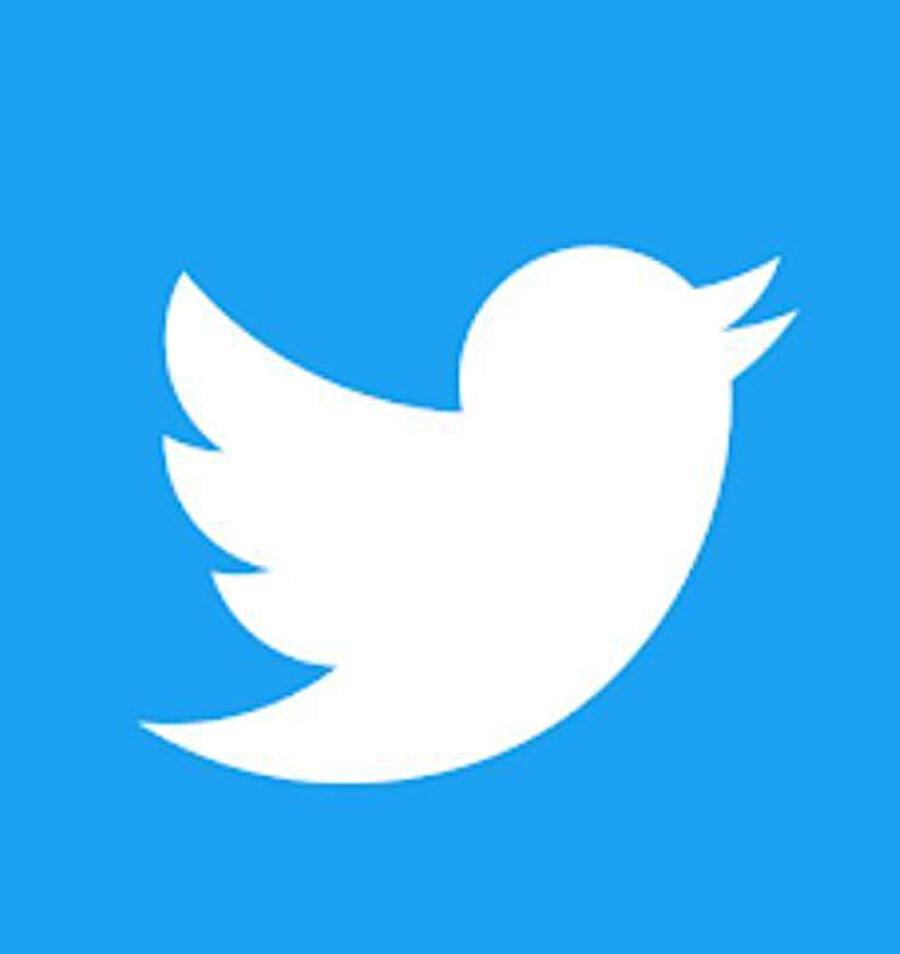 Twitter, konuyla ilgili araştırmalara devam ediyor. Ancak FBI da bu sürece dahil oldu.