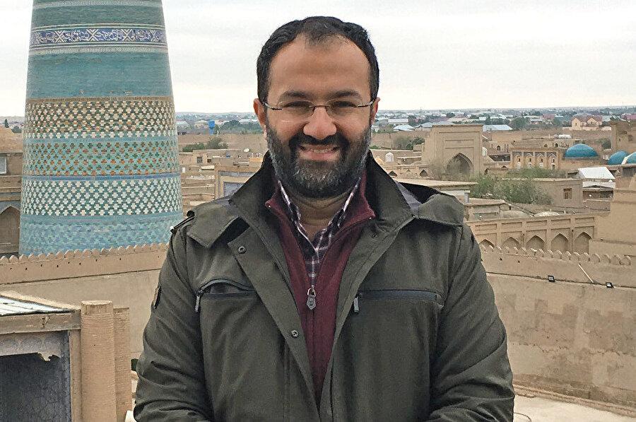 Cemal Kaşıkçı cinayeti, bugün değilse bile yarın, Suudi Arabistan devletinin ayağına dolanacak bir prangadır.