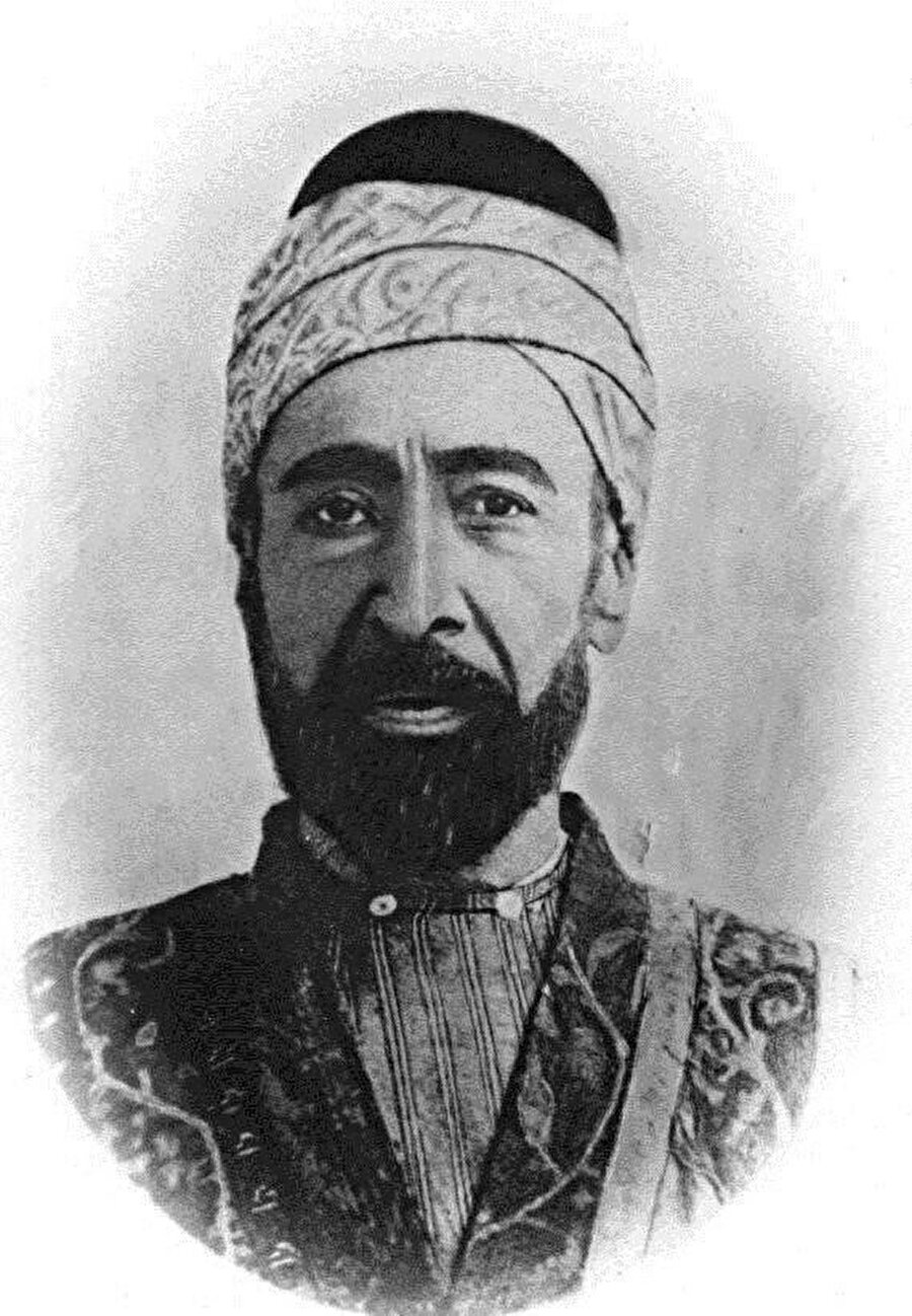 Ebû Halîl Kabbânî, modern Suriye tiyatrosunun kurucusu kabul edilir.