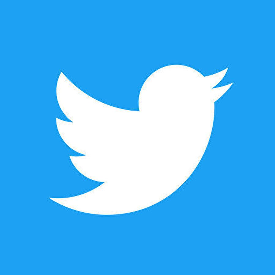Twitter, kuralları sıkılaştırarak bağlantıları da denetlemeye başlıyor.