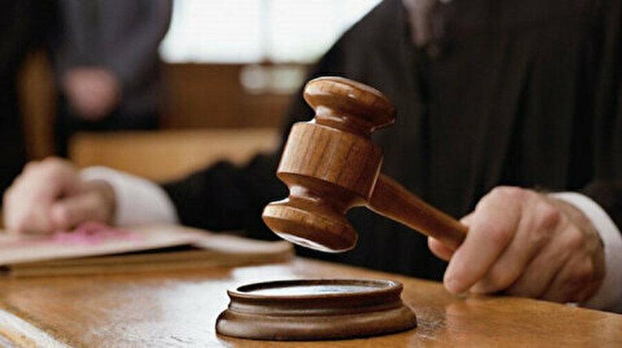 Hakim, El-Alloul'dan bir mektupla yazılı olarak özür dilemesine karar verdi.