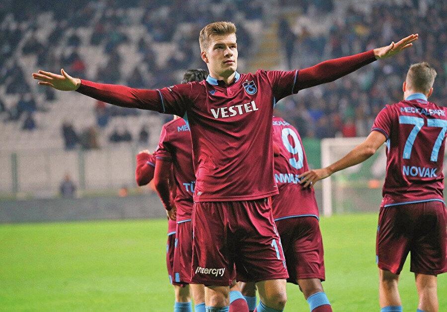 2019-2020 Cemil Usta sezonu çekişmeli geçti.