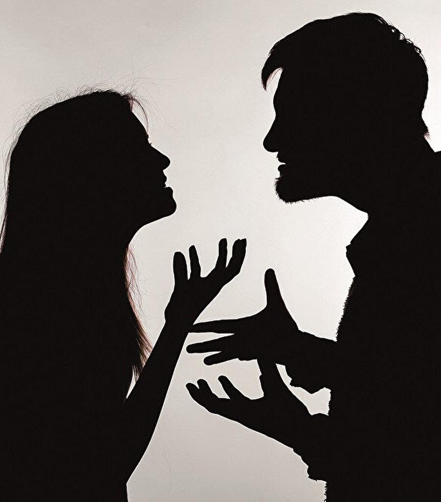 Kadına şiddet zaten iç kanunlarıyla engelleyebilecek.