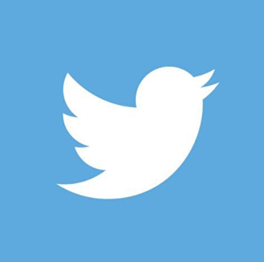 Twitter, bu hamleyle birlikte bazı hesapların kullanıcılar için daha güvenli bilgi verdiğini kanıtlamaya çalışıyor.